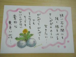 2010_1025blog0011