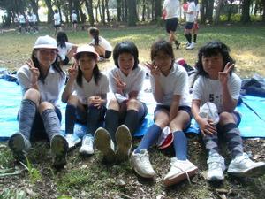 2011_11300013_1